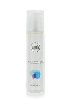 Naturativ Body Balm 200ml