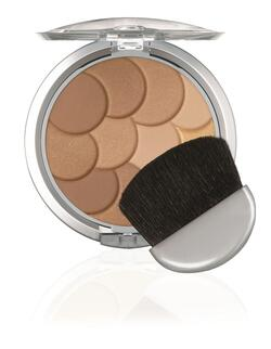 PHYSICIANS FORMULA Magic Mosaic Multi-Colored Custom Bronzer Bronzer