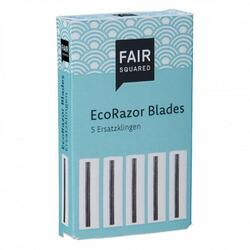 FAIR SQUARED - Eco Razor Barberblade