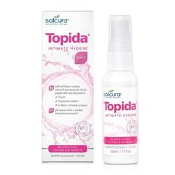 Salura - Topida Intim Spray