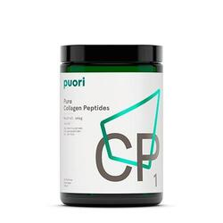puori - Collagen Peptides CP 1