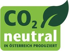biomed tandpasta er CO2 neutral