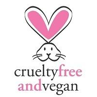 Lamazuna massagebar er certificeret Crueltryfree and vegan