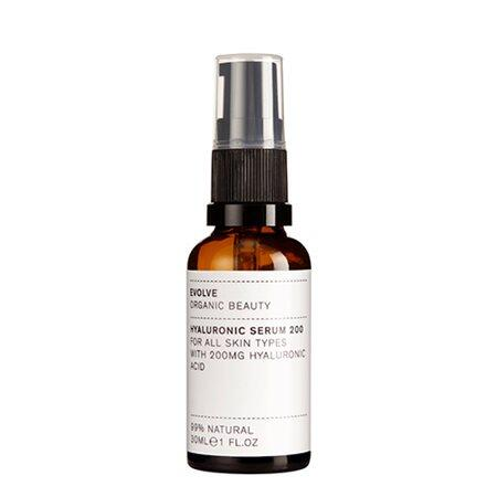 EVOVLE - Hyaluronic Serum 200mg