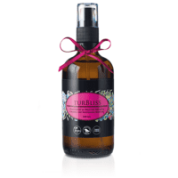 TurBliss - Firming and Enlivening Body Oil