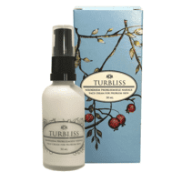 TurBliss - Face Cream for Problem Skin