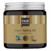 FAIR SQUARED - Argan Hair Styling Cream